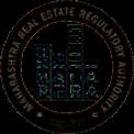 rera-certificate-image